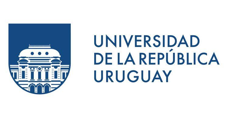 La Universidad frente al Coronavirus