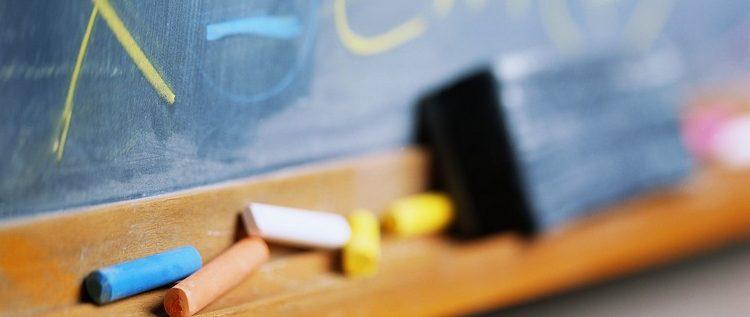 Curso de formación docente: Diseño de Unidades Didácticas – FING