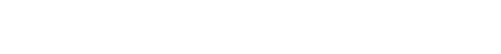 Área de Tecnologías y Ciencias de la Naturaleza y el Hábitat